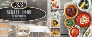 33_streetfood_740x300