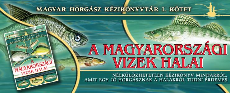 horgasz_banner_740x300