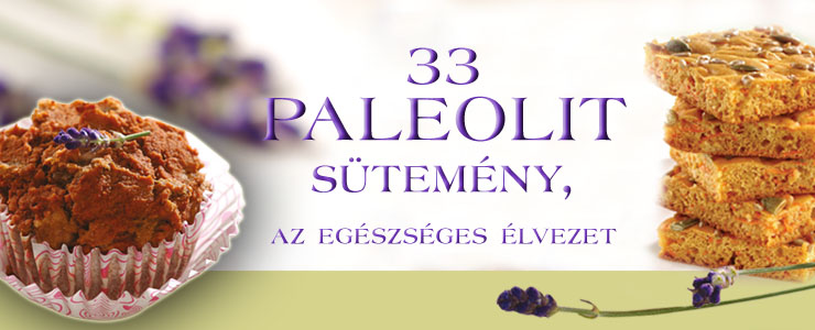 paleolit sutemeny_740x300 copy